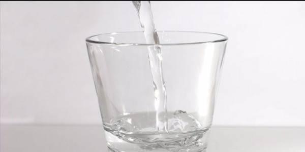 terapia de agua