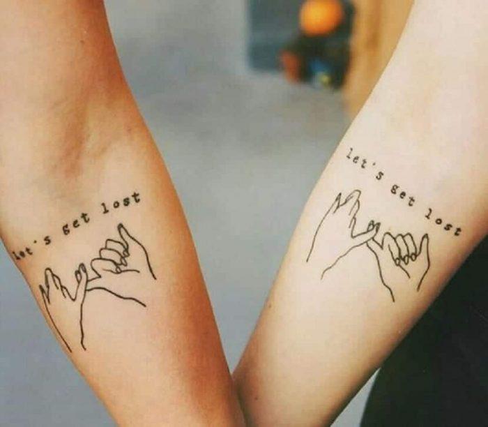 tatuajes-amigas-promesa