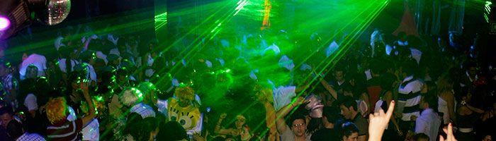 discoteca la rodríguez madrid