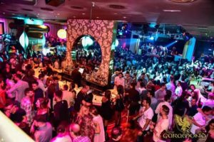 fiesta en new garamond