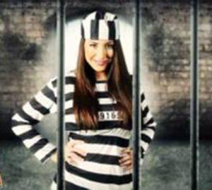 prisioneros y prisioneras de aranjuez