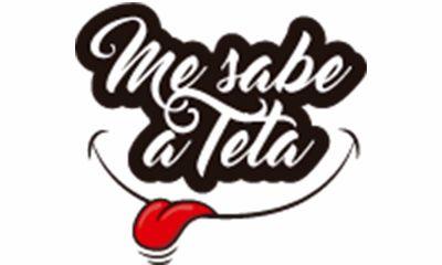 logo restaurante mesbeateta