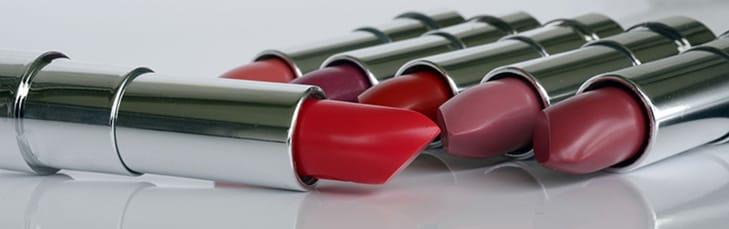 labiales personalizados para despedidas de soltera