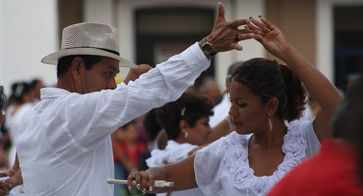 boda temática mexicana