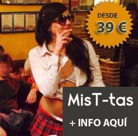 oferta mist-tas