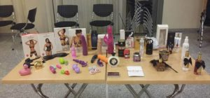 productos tuppersex en madrid