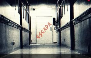 el reality escape room