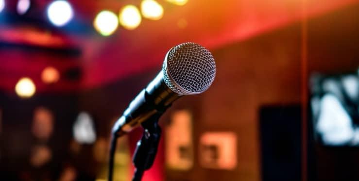 sala privada de karaoke en madrid