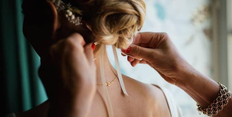 outlet con vestidos de novia baratos