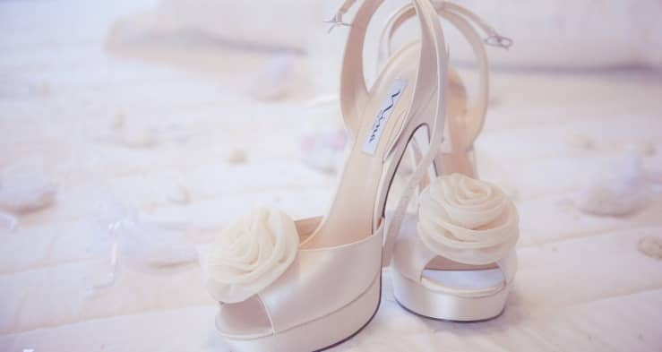 zapatos outlet en madrid